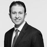 Dr. Ahmed Fahmy